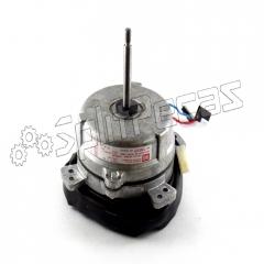 Motor Ventilador Condensadora Springer  1/25 CV 25906091