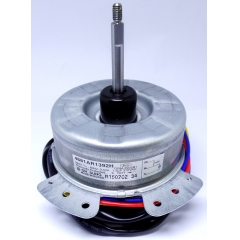 Motor da Condensadora LG 12.000 Btus 4681AR1392H 4681AR1392X