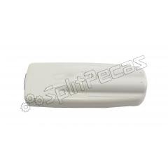 Controle Remoto ARH-466 para Ar Condicionado Neo Forte Samsung  DB93-05083C
