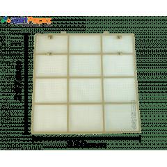 Filtro da Evaporadora Komeco 12.000 Btus 0200320232