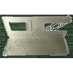 Tampa Lateral Condensadora Komeco  KOSG2P/BZS/MXS/ABS/LTS 07.09FCQC  0200321791