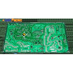 Placa da Condensadora LG Inverter 18.000 Btus EBR82278508