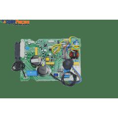 Placa da Condensadora Midea Vita Inverter Fria   201337390155