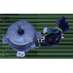 Motor da Condensadora do Ar Condicionado Consul 9.000 Btus  W10504016