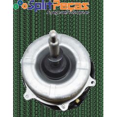 Motor Ventilador da Condensadora Midea Hi Wall 22.000 e 24.000 Btus 202400410731