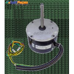 Motor Condensadora Springer Carrier Space Piso Teto 36 48 60 Btus 25901797