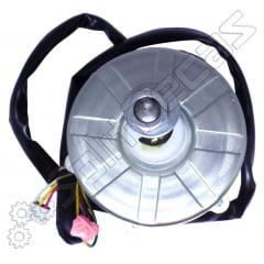 Motor Ventilador da Condensadora Electrolux 18.000 Btus 15015064