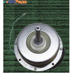 Motor Ventilador da Condensadora Split Elgin 18.000 a 80000 Btus ARC146090505031