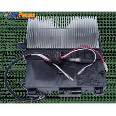 Placa da Condensadora  Split Consul 12.000 Btus W10502883