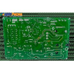 Placa da Condensadora Elgin ECO Split High Wall 18.000 Btus 141290607001