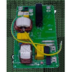 Placa da Condensadora Midea Carrier Fria 60.000 Btus 17123000A00452