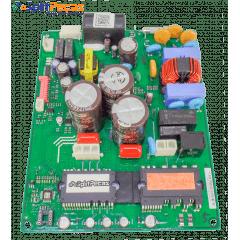 Placa da Condensadora Samsung Digital Inverter 9.000 e 12.000 Btus DB92-03036B