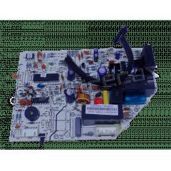 Placa Evaporadora Midea Carrier 9.000 Btus 2381105200317
