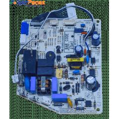 Placa Principal da Evaporadora LG 7.000 a 12.000 Btus EBR76961201