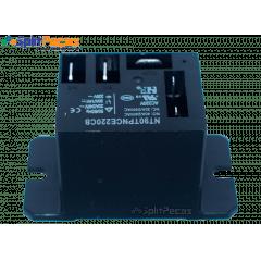 Rele Contatora da Condensadora 40 Amperes NT90TPNCE
