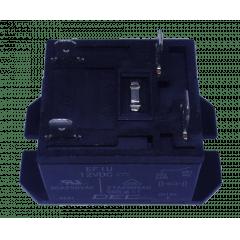 Rele Contatora da Evaporadora e Condensadora Fujitsu 18.000 a 25.000 BTUS 9900262013