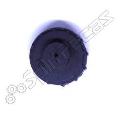 Rolamento da turbinada Evaporadora  Komeco Axial 7.000, 9.000 e 12.000 Btus 0200320471