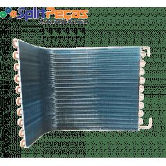 Serpentina da Condensadora Samsung 12.000 Btus DB96-16569A