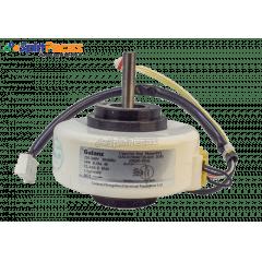Motor Ventilador Evaporadora Split Komeco Axial e York Atlas 9.000 Btus 0200322629 GAL019H40720