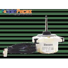 Motor Ventilador da Condensadora Samsung 18.000 Btus DB31-00610C