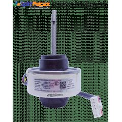 Motor Ventilador Evaporadora Samsung Inverter 18 e 24 Btus