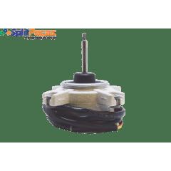 Motor Ventilador Inverter da Condensadora Samsung DB31-00564A