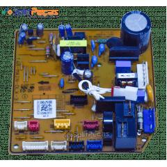 Placa Evaporadora Samsung Inverter 12.000 a 24.000 Btus DB92-03443N