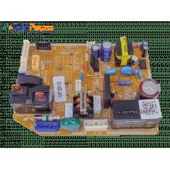 Placa Principal da Evaporadora Fria Samsung Max Plus 9.000, 12.000 e 18.000 Btus DB93-10859D DB93-10859K