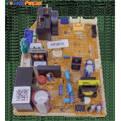 Placa evaporadora ar condicionado Max Plus 9 12 18 Btus fria DB93-10859D DB93-10859K