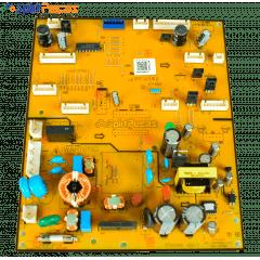 Placa Principal do Refrigerador Samsung DA92-00853A
