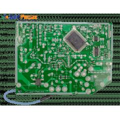 Placa Principal Evaporadora Samsung Max 9.000 a 18.000 Btus Só Fria DB93-08495C