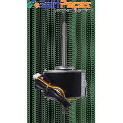Motor da Evaporadora Ar Condicionado Samsung DB31-00314A