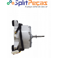 Motor Ventilador da Condensadora Samsung DB31-00577A