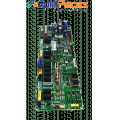 Placa Condensadora Ar Condicionado Samsung (DVM) DB93-09418CSAMSUNG SAMSUNG