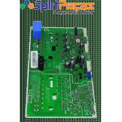 Placa Condensadora Cassette Samsung DB92-02807B