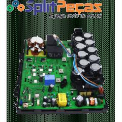 Placa Condensadora (DVM) Ar Condicionado Samsung DB92-03337A