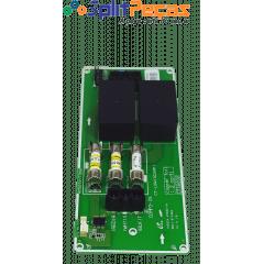 Placa Condensadora Samsung (DVM) DB93-11519A