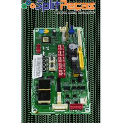 Placa Condensadora Samsung (DVM) DB93-12532C