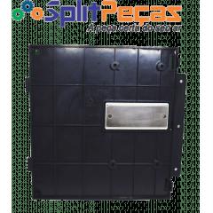 Placa Conversora da Condensadora Samsung (DVM) DB93-11807G
