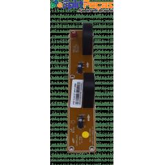 Placa da Condensadora Samsung (DVM) DB93-08707A