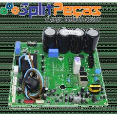 Placa Eletrônica da Condensadora (DVM) DB93-11113B