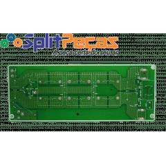Placa para Cassette Samsung (DVM) DB93-11110D